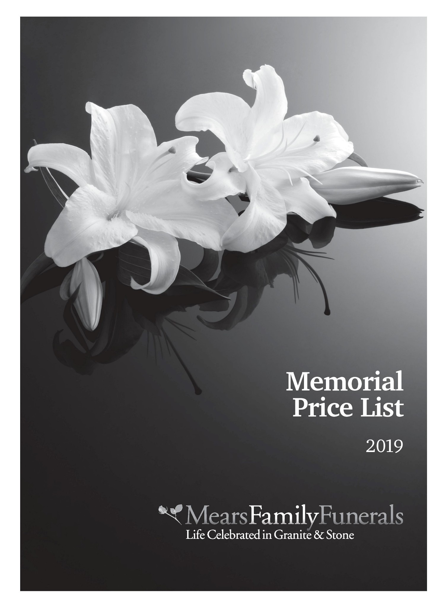 mears-family-funerals-memorials-price-list-2019_web-1-page-001