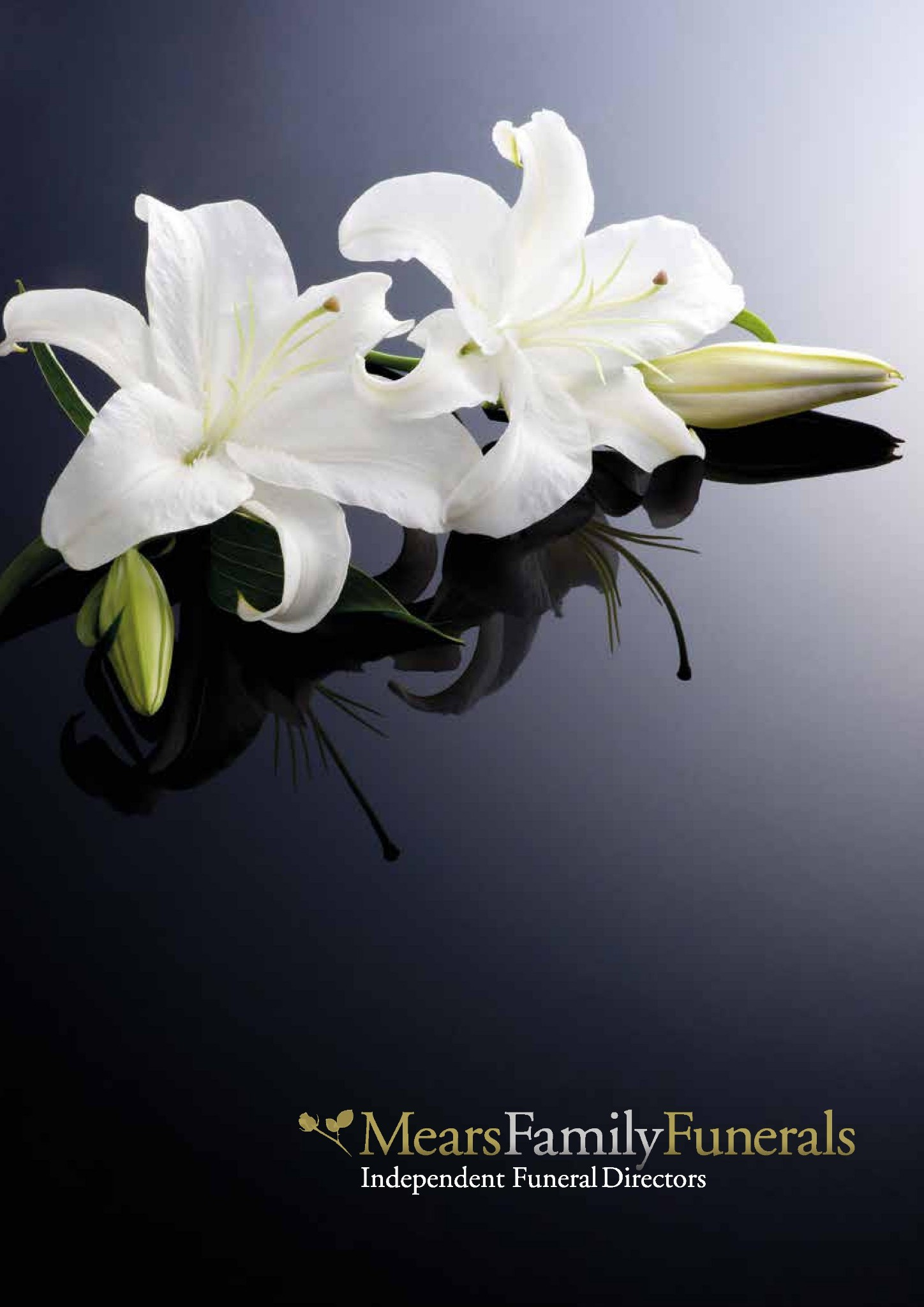 mff-memorials-brochure-40pp-a4_v1-page-001-1-