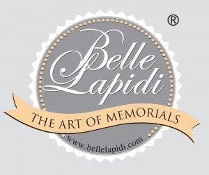 Belle Lapidi Memorials