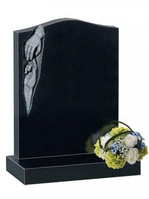 Granite Lawn Memorials